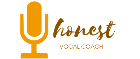Honest Vocal Coach